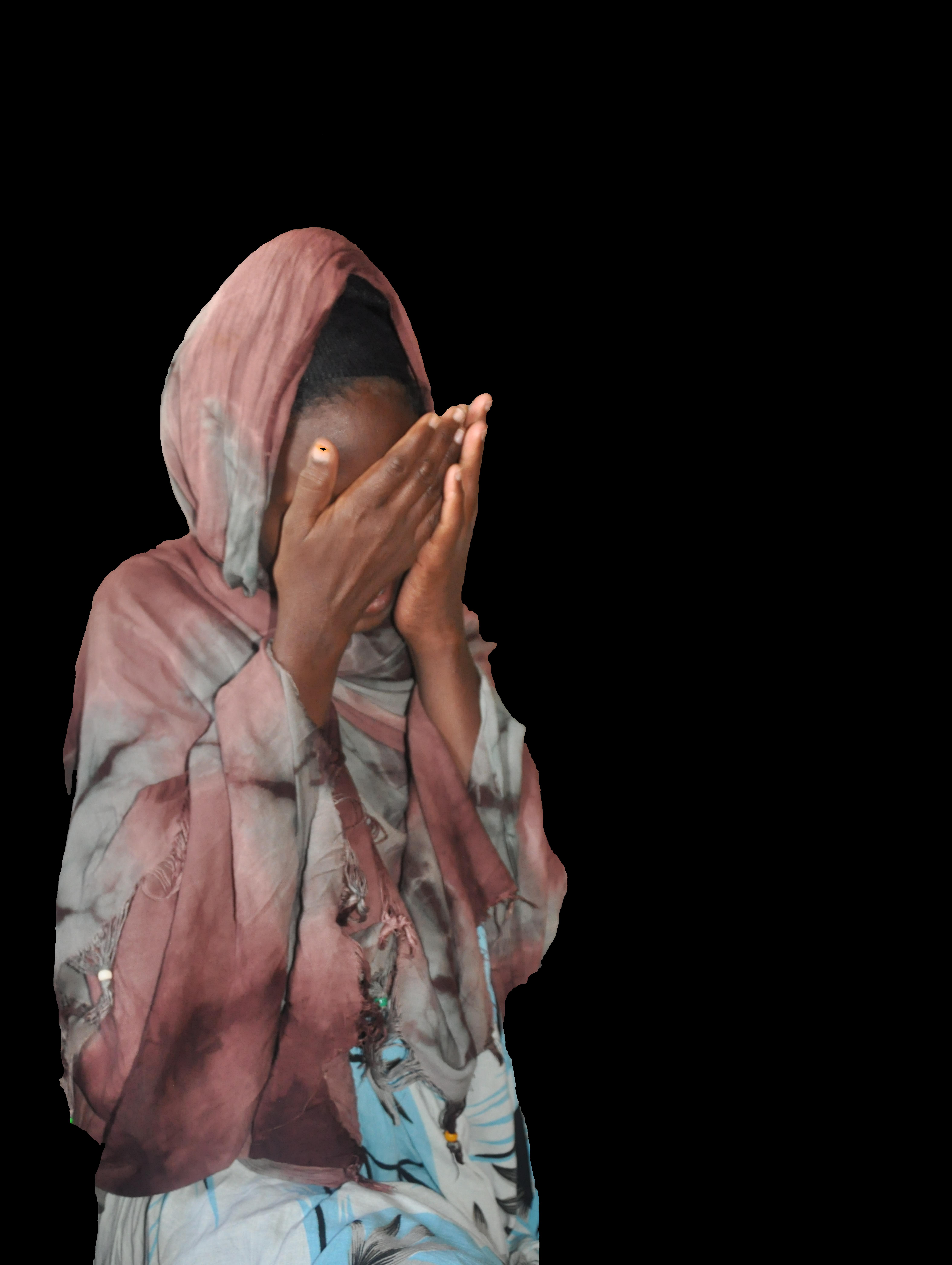Ending Fistula in Somalia