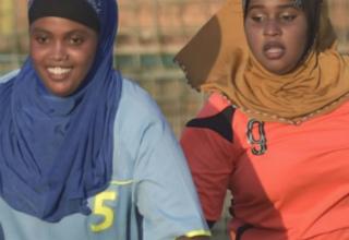 UNFPA Somalia |