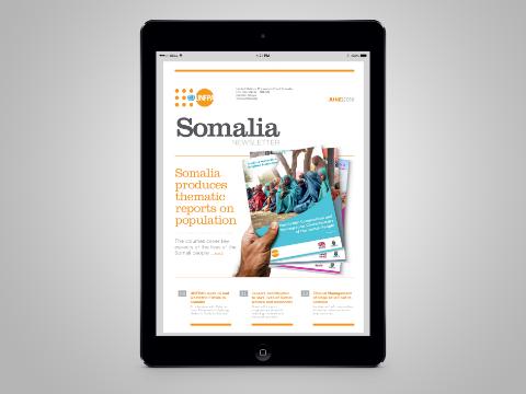 Unfpa somalia unfpa somalia june 2016 newsletter yelopaper Images