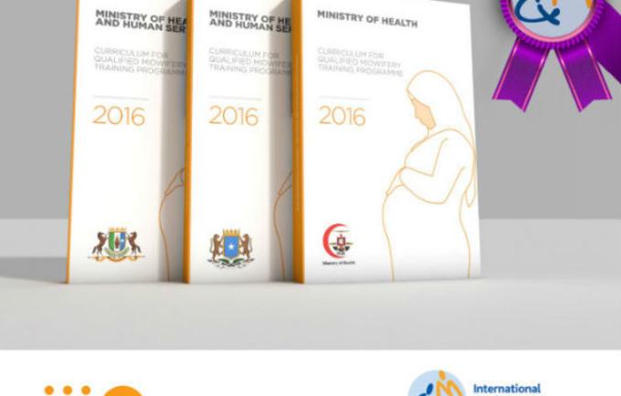The midwifery curriculum
